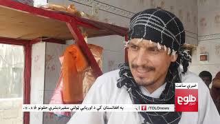 LEMAR News 14 August 2017 / د لمر خبرونه ۱۳۹۶ د زمری ۲۳