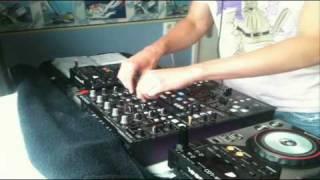 bits of beats 1. 27/7/2010
