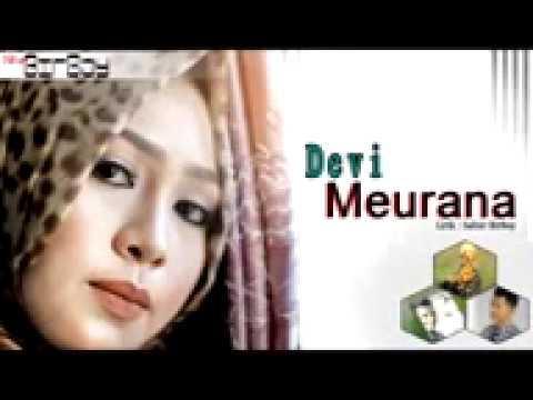 Lagu Aceh Terbaru Slow rock_ DEVI _MEURANA_ 2017 HD Video