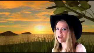 To be with you, Mavericks, Jenny Daniels, Country Music Cover