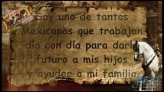 Play El Inmigrante (Album Version)