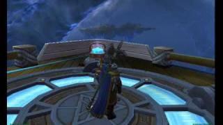 Allods Online Astral battle ( part 1 )