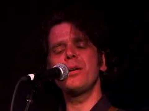 Jeb Loy Nichols - Tracks Of My Tears