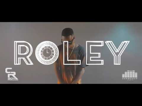 Roley ft. Hot Blaze - Squad (Video Oficial By CrBoy)