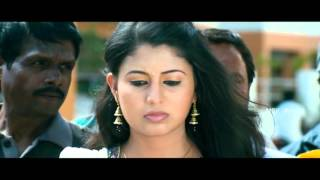 mohan-tells-his-love-story-to-five-freinds---ninaithathu-yaaro-tamil-latest-movie