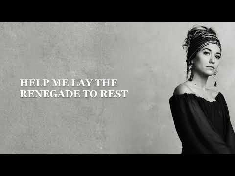 Rebel Heart (Lyric Video) - Lauren Daigle