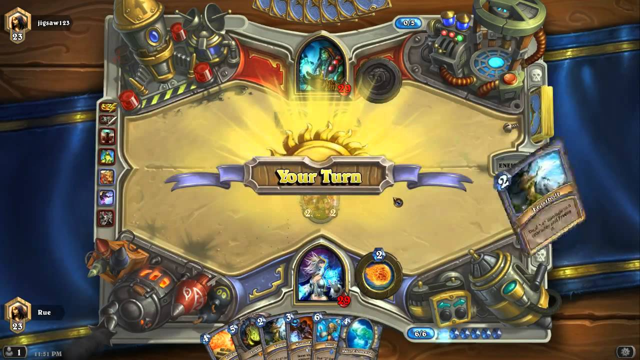 hearthstone matchmaking based on Ranking, matchmaking and challenge systems – a hearthstone demonstration based on the action, which was a string.