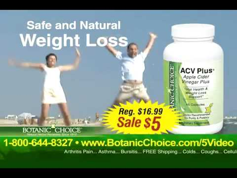 Botanic Choice Discount Vitamins and Herbal Supplements
