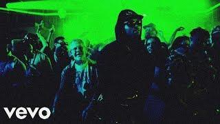 A1, Chris Brown & PC - Toot That Whoa Whoa