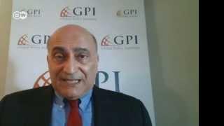 وليد فارس عن احتمال تغير الاستراتيجيات في سوريا