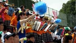 2012.7.19 新居浜東対今治南3