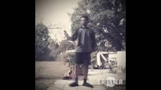 DJ Mustard - 4 Digits @Yvng Tyree