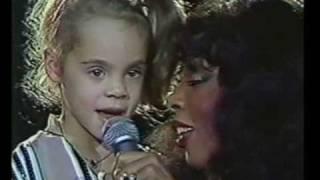 Donna Summer - Mimi