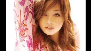 歌手のDo As Infinityの伴都美子さんが 第二子を妊娠しましたね 予定日...