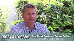 Portland OR Drug Rehab (503) 419-9899 – Oregon Alcohol Treatment Centers