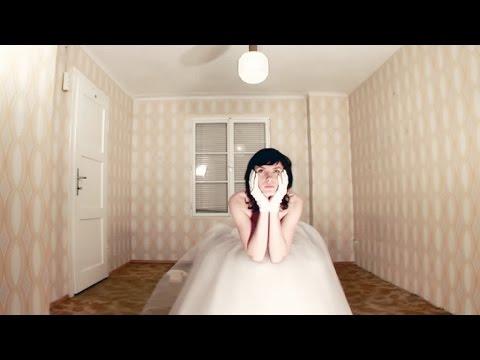 Parov Stelar - Matilda (Official Video)