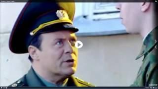 Прямая трансляция пользователя Очень Русское Кино