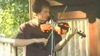 Stuart Duncan - Soppin' The Gravy