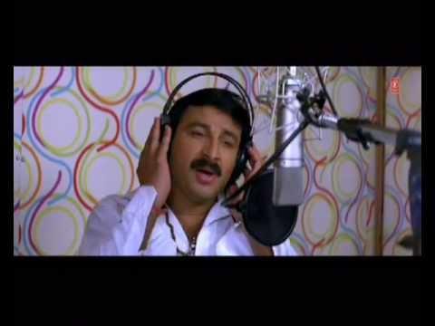 Jab Jab Aave Yaad Tohaar [ Bhojpuri Video...