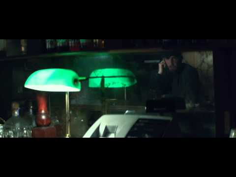 Trailer 2 Lunetistul american (American Sniper) (2015)