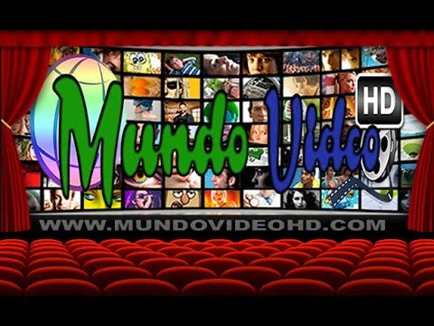 MundoVideoHD.com Telenovelas Series Documentales Noticias y Mucho Mas