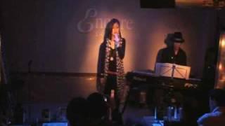 09.1.25 ライブハウスEncole Shibuyaでのライブ映像です。
