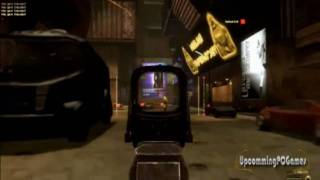 E.Y.E: Divine Cybermancy Gameplay Trailer [HD]