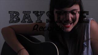 Natalia Menezello - Place (Lucy Rose cover)