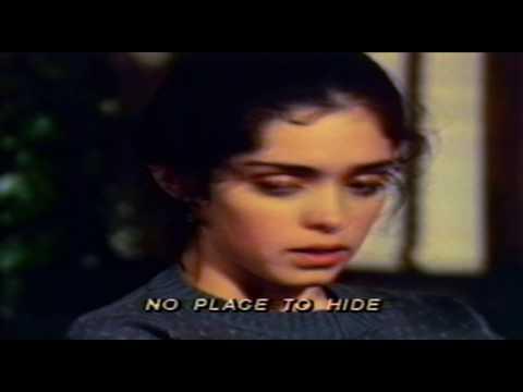 No place to hide 1981  Kathleen Beller