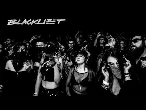 ZHU | BLACKLIZT MOJAVE