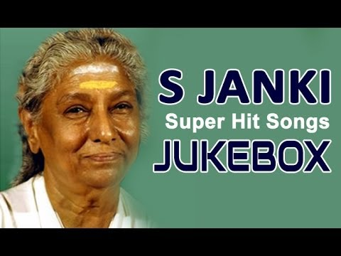 Singer S Super Hit Songs Collections | Jukebox