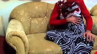Hamile Köylü Kadının Dramı :))) Sonuna Kadar Izleyin