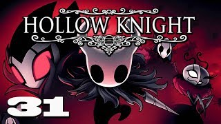 RECOLECTOR - Hollow Knight 1.3 - EP 31
