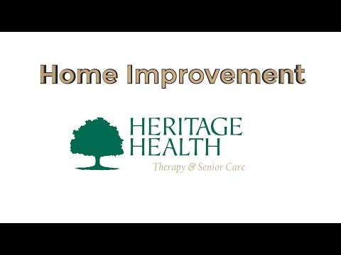 heritage and health essay My healtheast manage your health  inspired by this heritage, healtheast remains committed to a ministry of compassion and healing in a way that respects the.