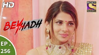 Video Beyhadh - बेहद - Ep 256 - 4th October, 2017 download MP3, 3GP, MP4, WEBM, AVI, FLV September 2019