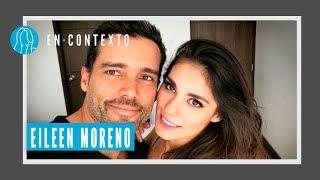 Eileen Moreno: ¿Quién agredió a la actriz colombiana? | En Contexto | El Espectador