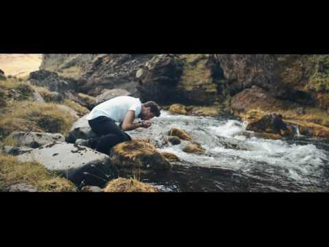 Bastian Baker - Ain't No Love (Official Music Video)