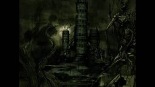 Nagasaki Nightmare - Zona 1