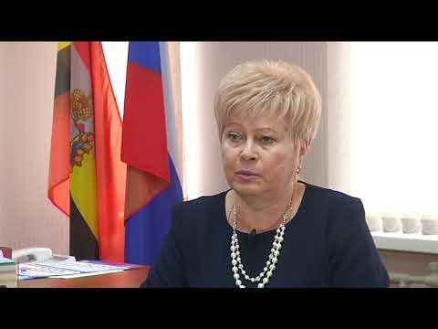 По программе переселения соотечественников в Курскую область переехали 25 тысяч человек