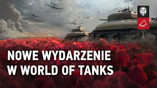 Ostatnia Granica: Broń się do końca [World of Tanks Polska]