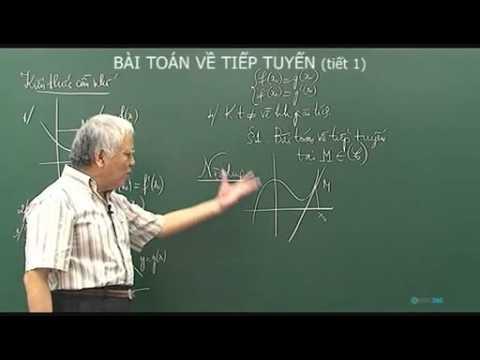ToanTHPT_Tieptuyen001.flv