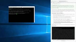 How to easily update your VMware server to ESXi 6.0 Update 1b