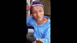 Jaba Sandhya Hunchha - New Nepali Song by Local Artist 2016
