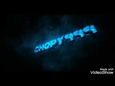 Funny Videos Compilation 2020/ Videos Graciosos Compilación 2020