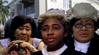 My Side Of The Story Full HD - 2018 Latest Nigerian Nollywood Movie
