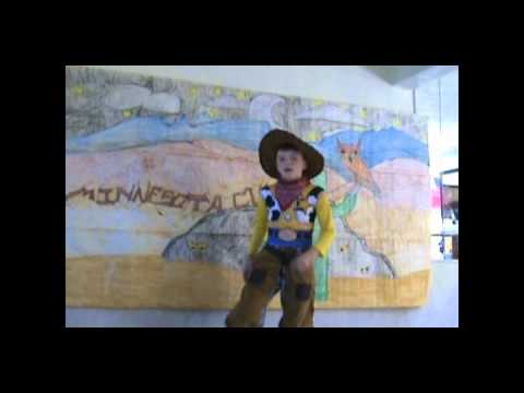 ·• Streaming Online MINNESOTA CUKE Y LA BÚSQUEDA DEL CEPILLO DE SANSN (MINNESOTA CUKE)