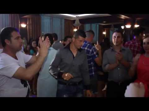 Sorinel Pustiu - joc cu cartile pe fata- Casa Don Pedro