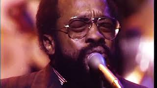 Billy Paul - Me and Mrs Jones (Live 1973)