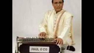 Rajkumar Rizvi-Ret pe likh ke.wmv