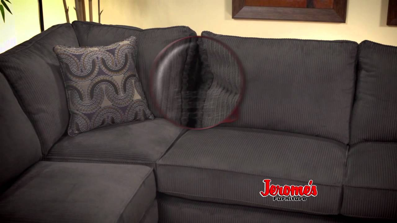 bobs furniture reviews charisma sectional 10893